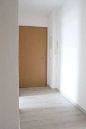 Rent this 2 bed apartment on Hainstraße 99 in 09130 Chemnitz, Germany