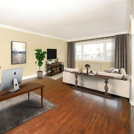 Rent this 3 bed condo on 72 Grand Avenue in Englewood, NJ 07631