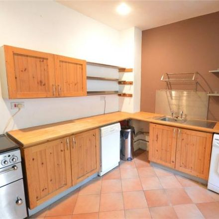 Rent this 2 bed apartment on ULLET RD/DINGLE in Ullet Road, Liverpool