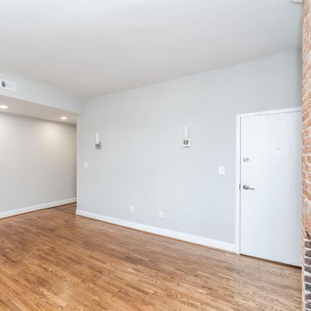Rent this 2 bed townhouse on 2118 East Baltimore Street in Baltimore, MD 21231