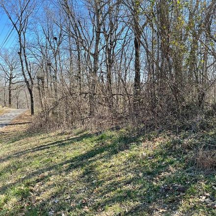 Rent this 0 bed apartment on Forest Drive in Russellville, AL 35654