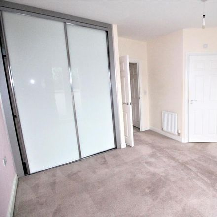 Rent this 3 bed house on Hackington Crescent in London BR3 1RW, United Kingdom