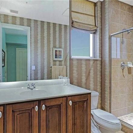 Rent this 4 bed condo on Jasmine Bay North in Chapel Trace, The Colony Golf & Bay Club
