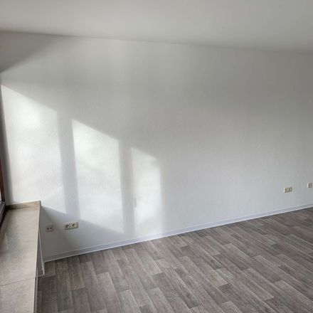 Rent this 1 bed apartment on 47119