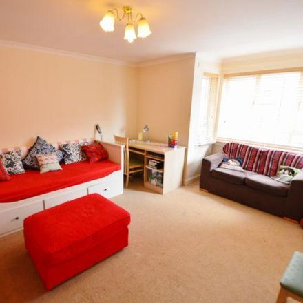 Rent this 2 bed apartment on 334 Golfhill Drive in Glasgow G31, United Kingdom