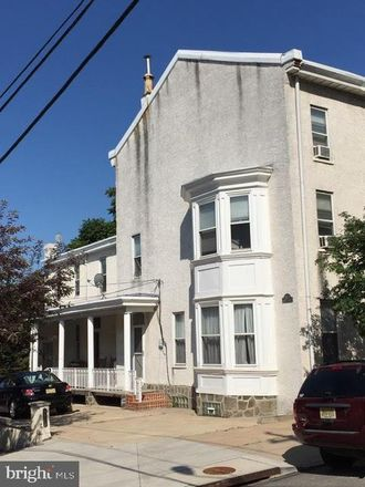 Rent this 4 bed townhouse on 3852 Terrace Street in Philadelphia, PA 19128