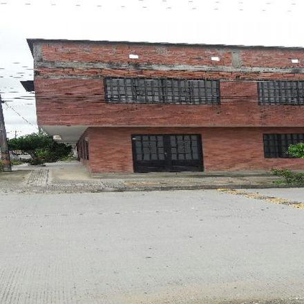 Rent this 5 bed apartment on Carrera 11 in Camino Real, 500010 Villavicencio