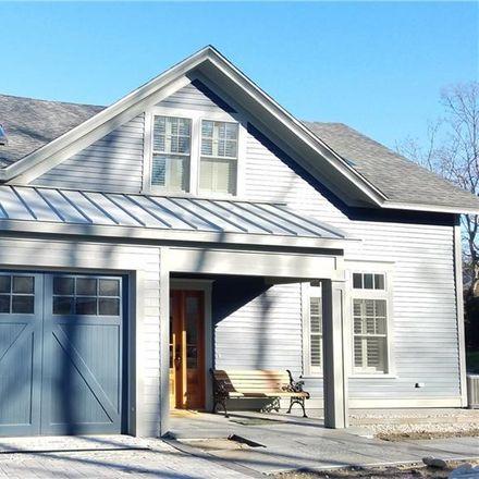 Rent this 5 bed apartment on 22 Prairie Avenue in Newport, RI 02840
