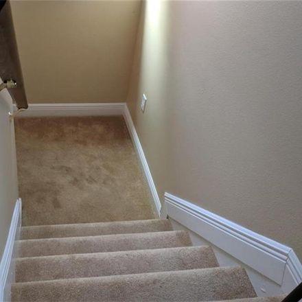 Rent this 2 bed condo on 3741 Parkridge Cir in Bradenton, FL