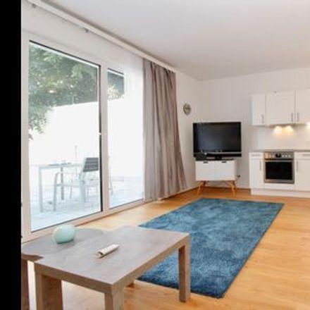 Rent this 2 bed apartment on Gemeinde Klosterneuburg in VIENNA, AT