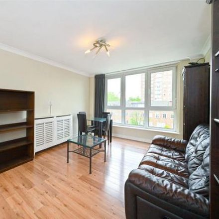 Rent this 3 bed apartment on 6 St John's Wood Park in London NW8 6QU, United Kingdom