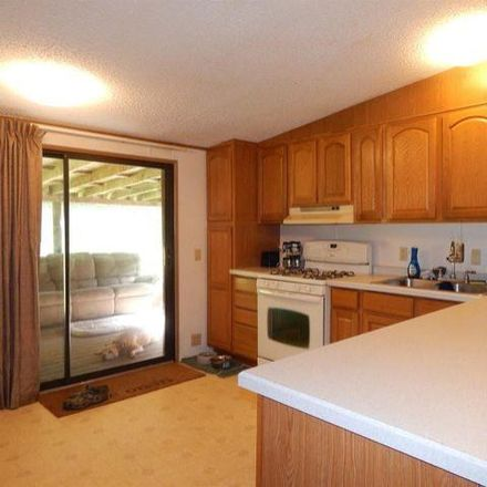 Rent this 3 bed house on 2523 NY 7 in Town of Otego, NY 13825