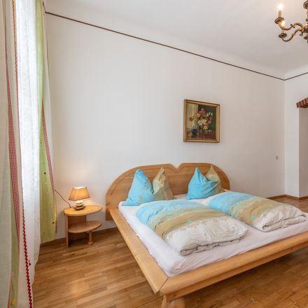 Rent this 1 bed apartment on Pezzlgasse 30-32 in 1170 Wien, Österreich