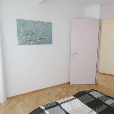 Rent this 3 bed apartment on Berlin in Wilmersdorf, BERLIN