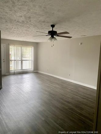 Rent this 2 bed apartment on 476 Sheffield Court in Fayetteville, NC 28314
