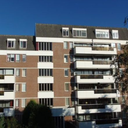 Rent this 0 bed apartment on Putterlaan in 3722 WR Bilthoven, The Netherlands