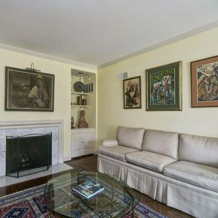Rent this 4 bed condo on Capital Crescent Trail in Bethesda, MD 20816