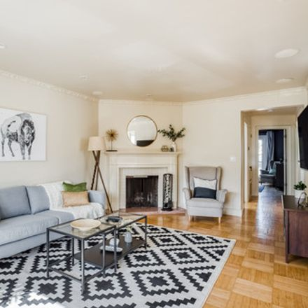 Rent this 3 bed house on 892 Wisconsin Street in San Francisco, CA 94107