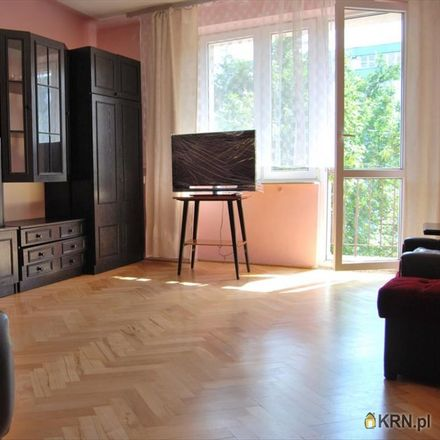 Rent this 2 bed apartment on Głęboka in 20-035 Lublin, Poland