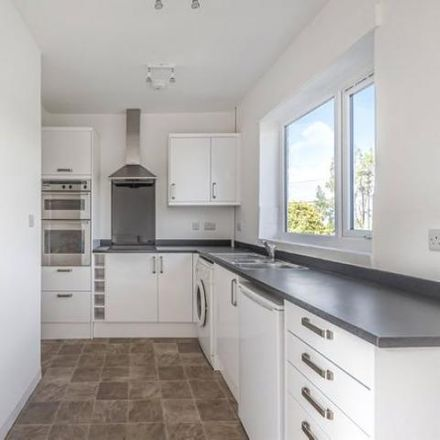 Rent this 3 bed house on Moffatt Road in Stroud GL6 0EZ, United Kingdom