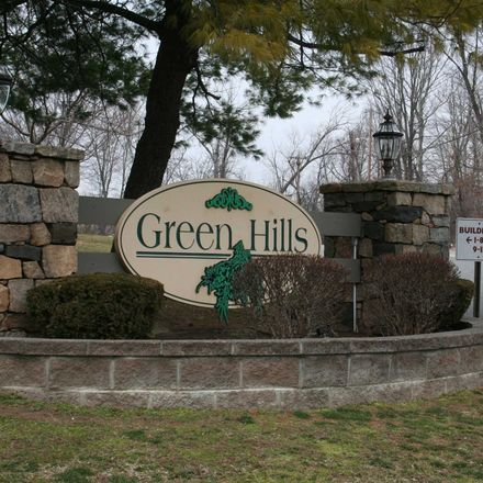 Rent this 2 bed condo on 8 Millholland Drive in Glenham, NY 12524