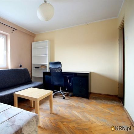 Rent this 2 bed apartment on Plac Muzealny 13 in 50-035 Wroclaw, Poland