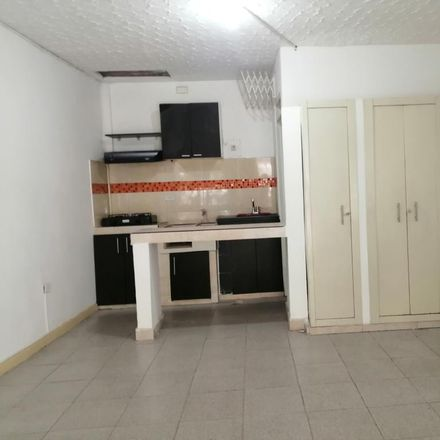 Rent this 1 bed apartment on Parada MIO - Calle 13 entre Carrera 21 y 20 in Calle 13, Guayaquil
