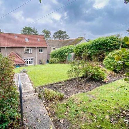 Rent this 6 bed house on Maesteg Neath Road in Salisbury Road, Maesteg