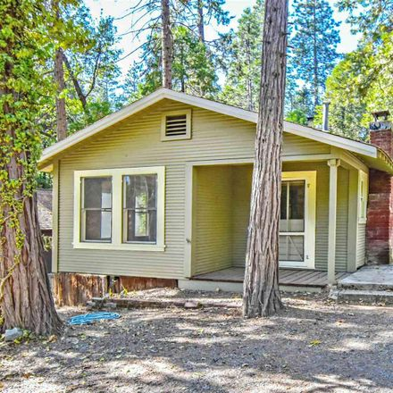 Rent this 0 bed house on 22880 Black Oak Drive in Twain Harte, CA 95383
