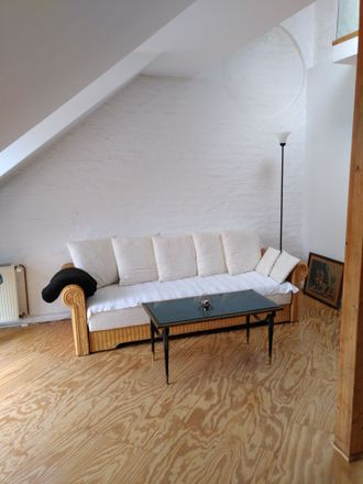 Rent this 2 bed apartment on Herwarthstraße 13a in 53115 Bonn, Germany