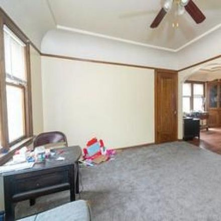 Rent this 4 bed house on 4541 North 24th Place in Milwaukee, WI 53209