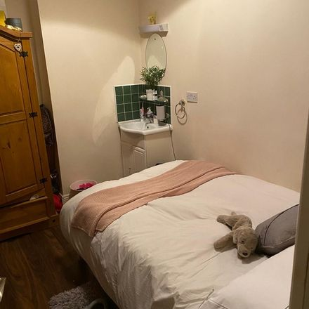 Rent this 1 bed room on Rathmines and Rathgar Urban District 1900-1930 in Harold's Cross Road, Rathmines West A ED