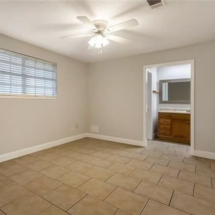 Rent this 4 bed house on 1148 Saint Scholastica Street in Slidell, LA 70460