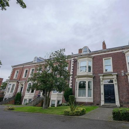Rent this 3 bed apartment on Mowbray Road in Sunderland SR2 7NN, United Kingdom