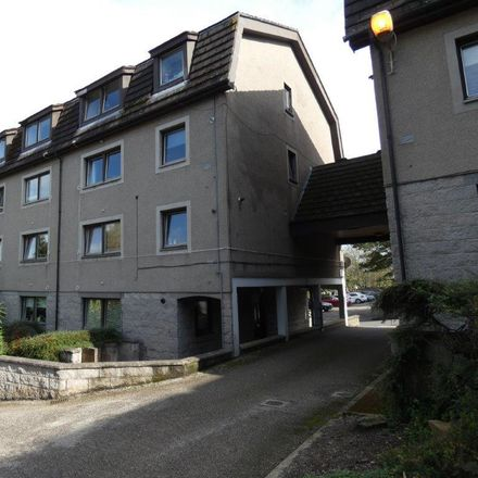Rent this 2 bed apartment on Society Lane in Aberdeen AB24 4DE, United Kingdom