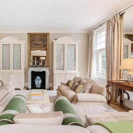 Rent this 2 bed apartment on Lennox Gardens in London SW1X 0DJ, United Kingdom