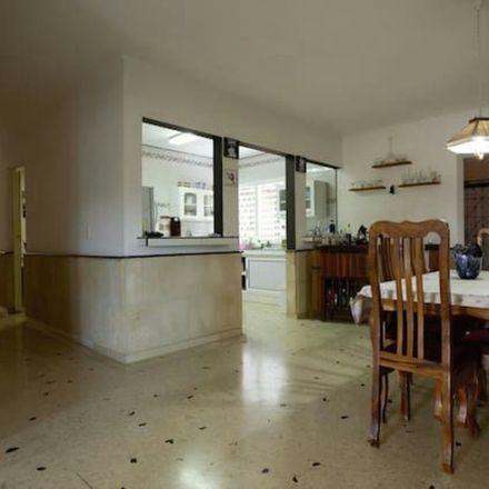 Rent this 3 bed apartment on Casa Lidia in 478, Havana