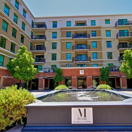 Rent this 3 bed apartment on 6803 East Main Street in Scottsdale, AZ 85251