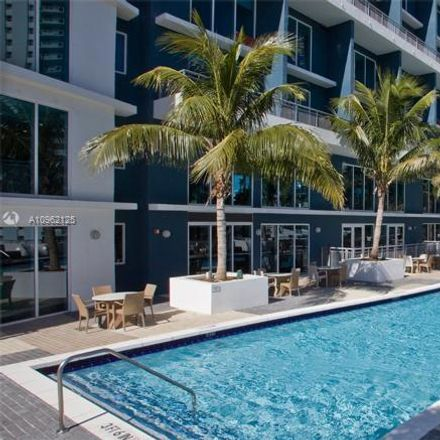 Rent this 2 bed house on 60 Southwest 13th Street in Miami, FL 33130