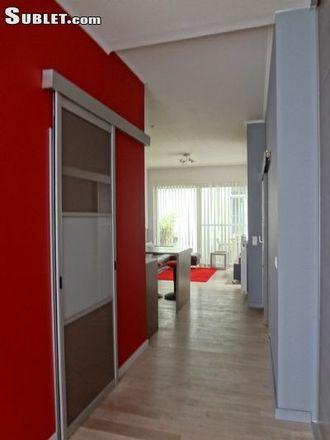Rent this 1 bed apartment on Lange Dijkstraat 94 in 2060 Antwerp, Belgium