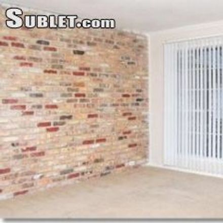 Rent this 1 bed apartment on 6132 Burgoyne Road in Houston, TX 77057