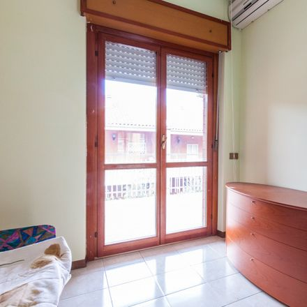 Rent this 3 bed apartment on Via Temistocle Calisti in 00166 Rome RM, Italy
