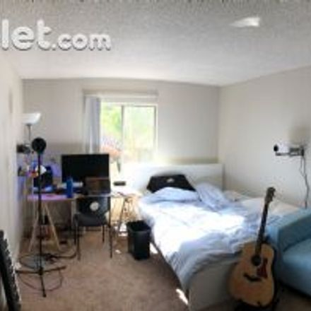 Rent this 1 bed apartment on 1220 Walnut Avenue in Tustin, CA 92780