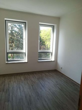 Rent this 2 bed apartment on Weimar in Südstadt, THURINGIA