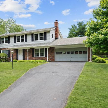 Rent this 4 bed house on Killdeer Dr in Derwood, MD