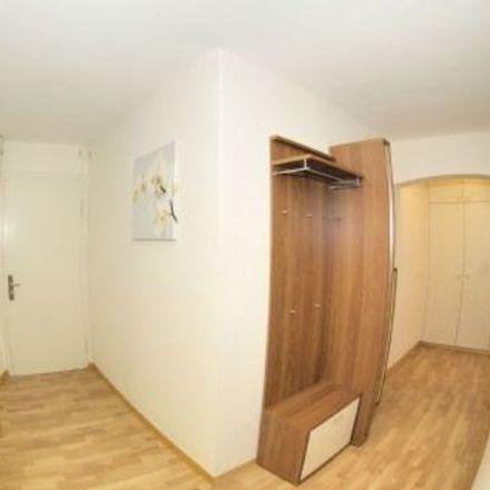 Rent this 3 bed apartment on Kronenstrasse 37 in 8006 Zurich, Switzerland
