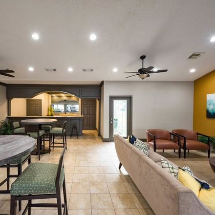 Rent this 0 bed apartment on Sugar Land