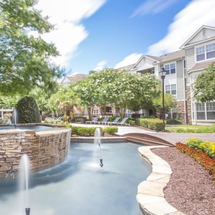 Rent this 1 bed apartment on 115 Kempsville Road in Chesapeake, VA 23320