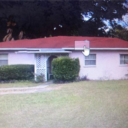 Rent this 2 bed house on 2216 East Fern Street in Tampa, FL 33610