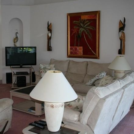 Rent this 3 bed apartment on 450 Sorrento Court in Punta Gorda, FL 33950